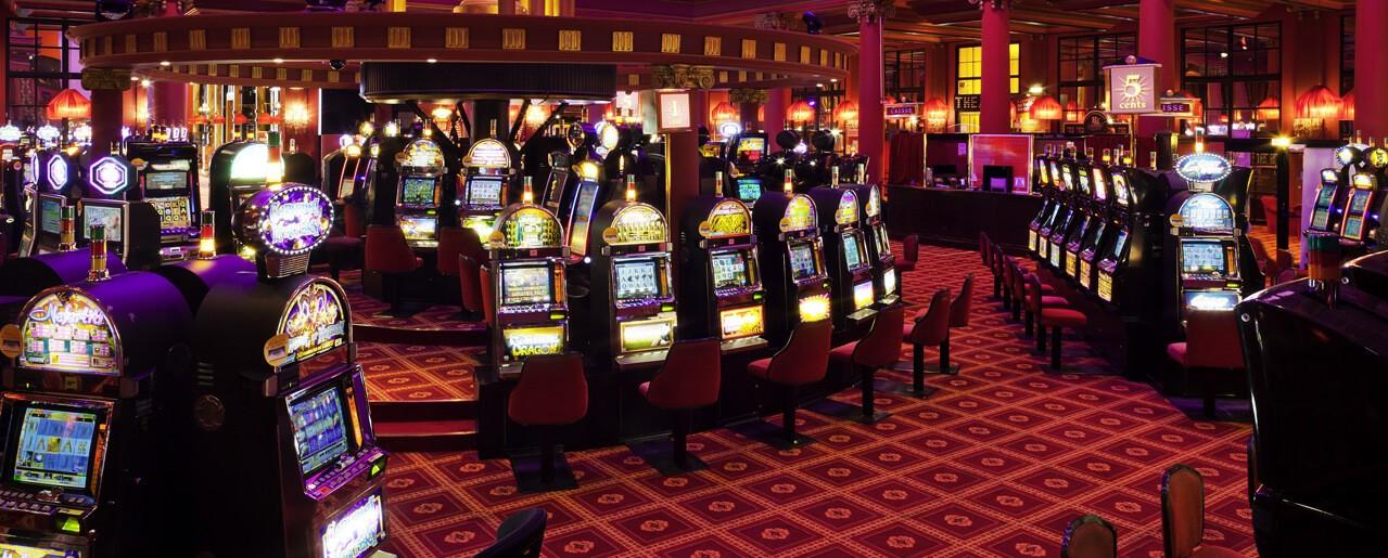 Deauville poker casino crown casino southbank parking
