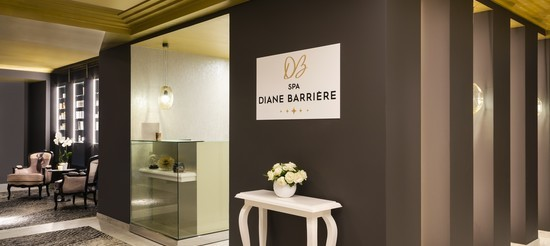 spa-diane-barriere-550x246