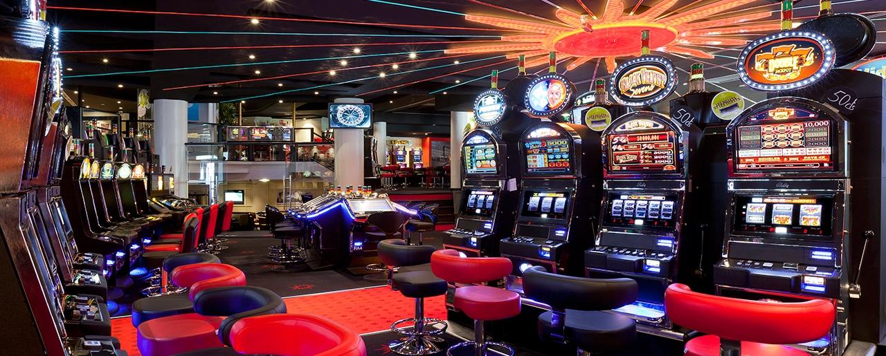 Casino barriere la baule horaires magasin casino colmar