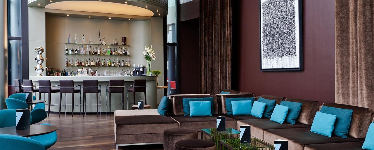 casinos barri re jeux de machines sous h tels barri re. Black Bedroom Furniture Sets. Home Design Ideas