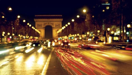 Fouquet S Paris Hotel Bookings Barri 232 Re Luxury Hotels