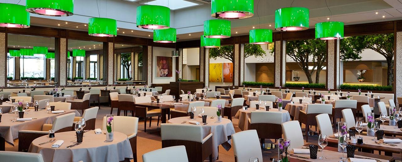 Restaurant ribeauville casino casino roulette paypal