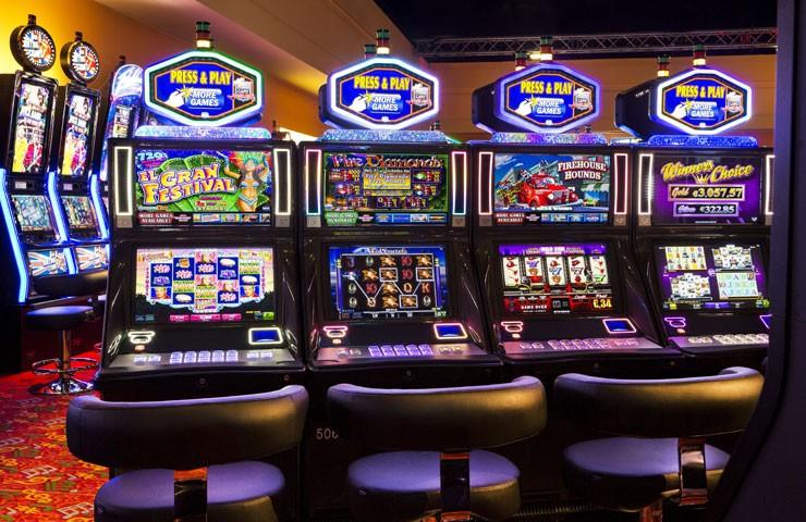 Red dog casino blackjack