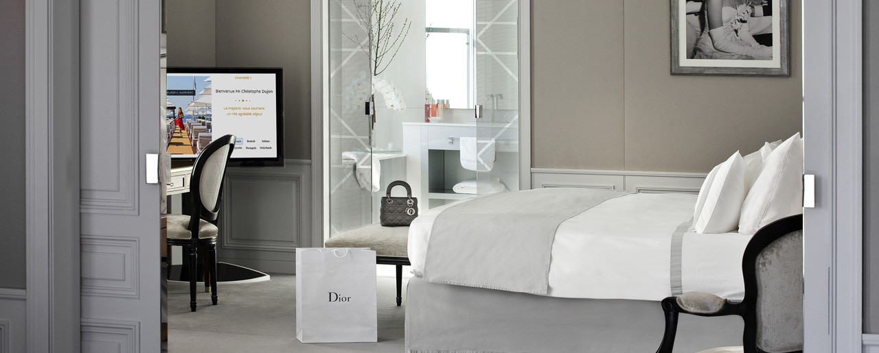 suite-christian-dior-1280x515.jpg